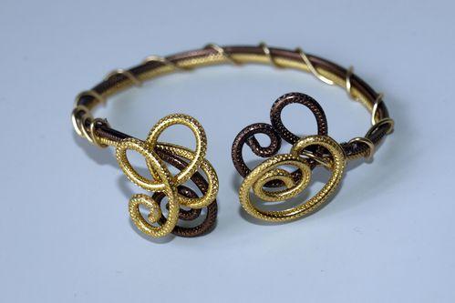 2012-05-21 bijoux (11)