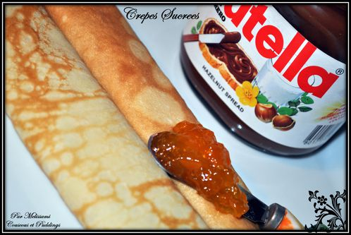 crepes sucrees-1