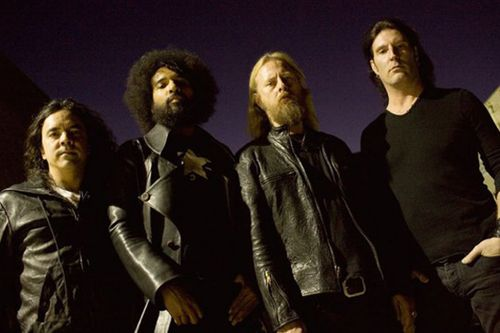 Alice-in-Chains1.jpg