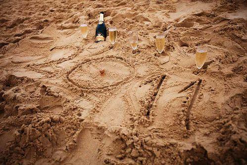 2011-Dune-du-Pyla.jpg