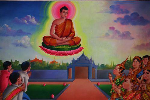 cambodge1 488