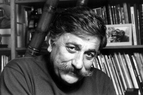 Fred-Othon-Aristides-est-d-c-d-l-ge-de-82-ans-.jpg