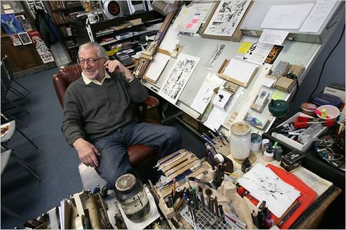JOE-KUBERT-STUDIO.jpg