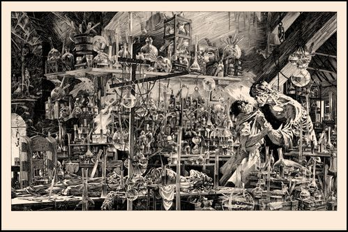 wrightson-I-Shall-Be-With-You.jpg
