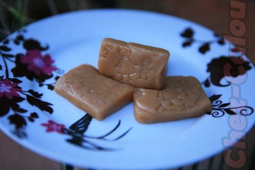 caramels1.jpg