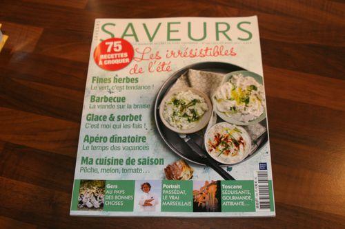 Saveurs-194.JPG