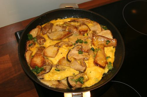 Omelette-aux-cepes--11-.JPG