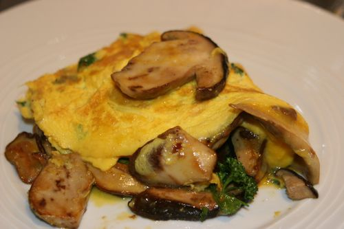 Omelette-aux-cepes--15-.JPG