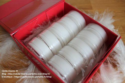 Emballage-idées-cadeaux PartyLite Cécile-Cloarec 005