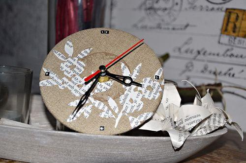horloge-1-.jpg