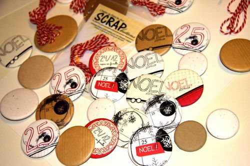 badges-de-NoelWEB.jpg