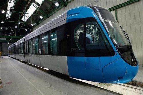 metrolim-rame-vierge.jpg