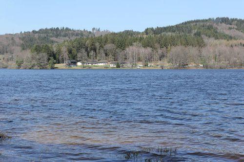 Lac-des-bariousses.jpg