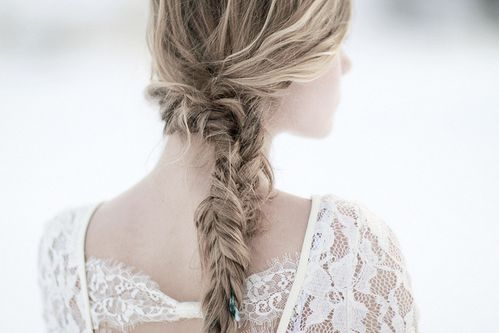 beautiful-blonde-braid-fashion-fishtail-Favim.com-115070.jpg