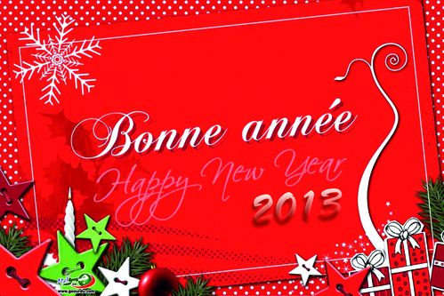 Happy-New-Year-2013-Bonne-annee-2013.jpg