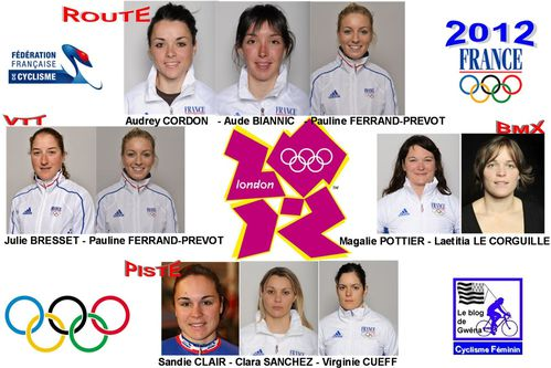 FRANCE_cyclismefeminin_london_2012--Large-.jpg
