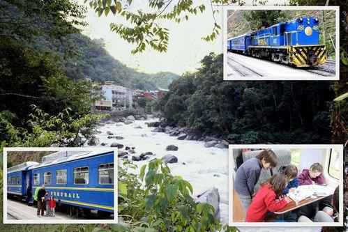 3-Machu-Picchu.jpg