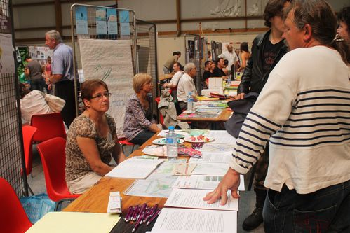 crepyenvironnement - Forum des associations