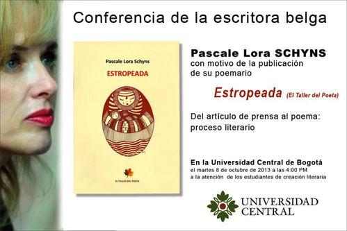 Invitacion-Universidad-Central-Bogota_.jpg