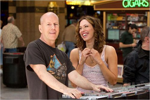 lady-vegas-bruce-willis-rebecca-hall.jpg