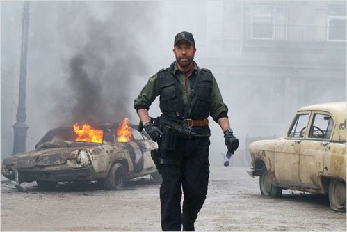 chuck_norris_expendables.jpg
