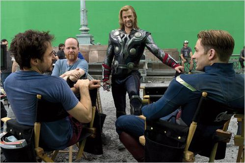 photo_avengers_thor_ironman_captain_america.jpg