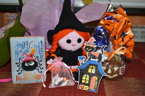 Halloween-2011 0022