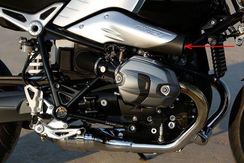 BMW-R-nineT-52 fl