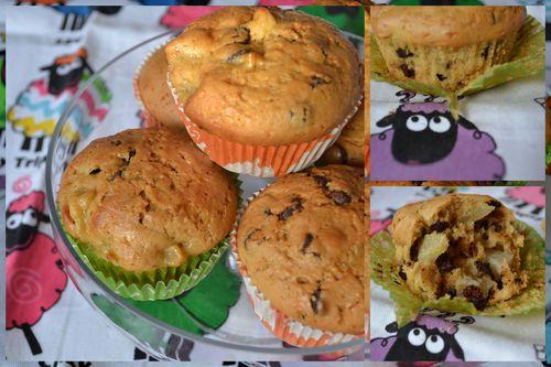 muffins-sans-beurre-et-sans-lait.jpg
