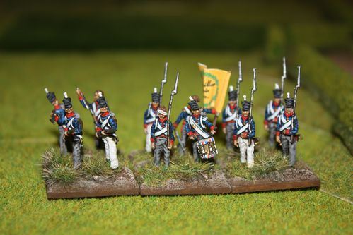 armee-anglo-hollandaise 1367