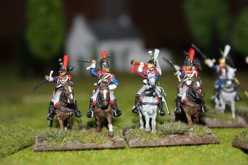 cavalerie-francaise 1035