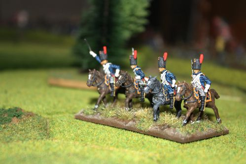 garde-imperiale 1401