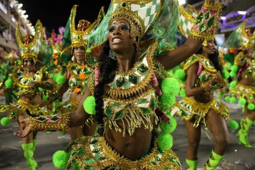 carnaval!!!!!!!!!!!!!!!!!!!!