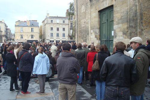 Catholiques-Bordeaux.JPG