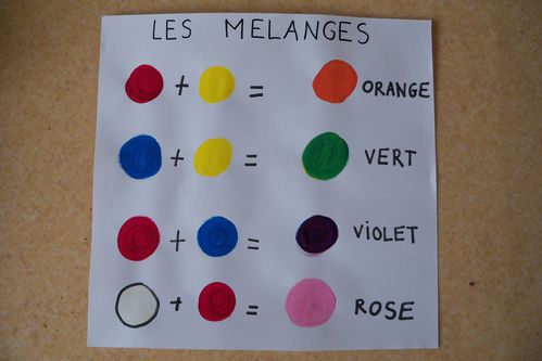 Les-couleurs-002.jpg