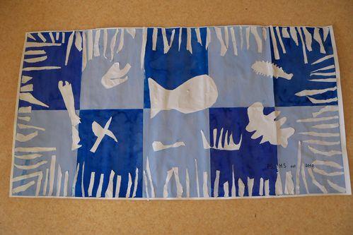 La-mer-de-Matisse-007.jpg