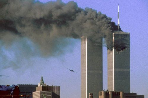 29.08.attentat.11Septembre.WTC.1_scale_930_620.jpg