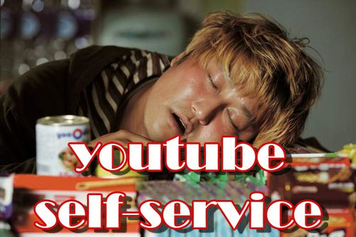 YOUTUBE-SELF-SERVICE.jpg