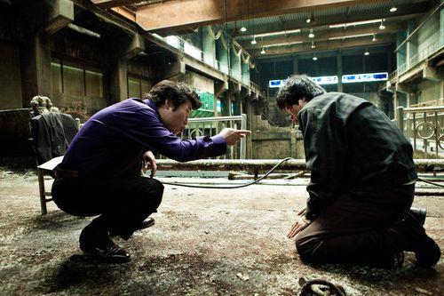 The-Unjust-2010-Movie-Image-1.jpg