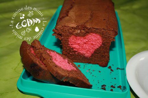 Love-Cake.jpg