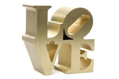 LOVE-Paper-weight-Robert-Indiana-Colette-plussixfive-0.jpg
