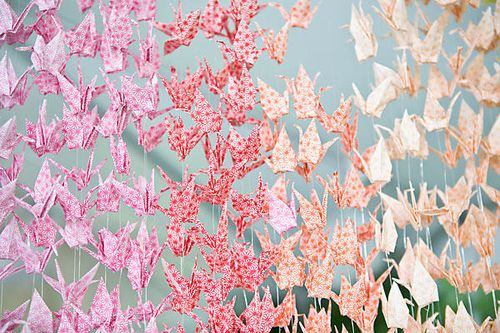 diy-wedding-paper-cranes.jpg