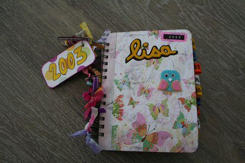 Lisa 2003 (1)