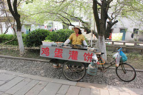 Shanghai-2012-262.jpg