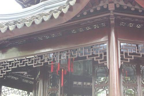 Shanghai-2012-482.jpg