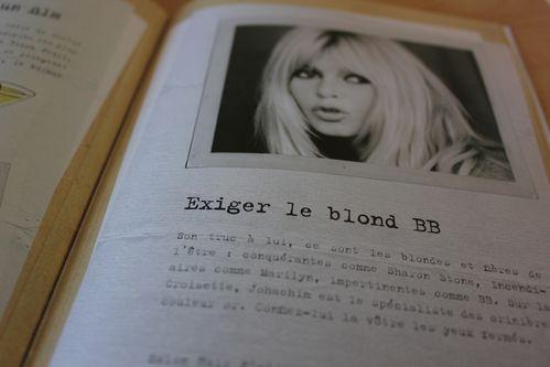 blog 073