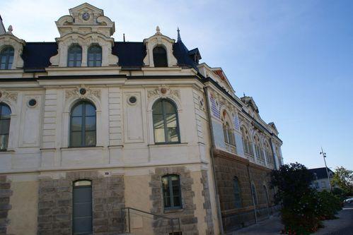 muséeDenais0002