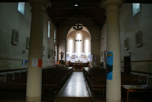 église0007