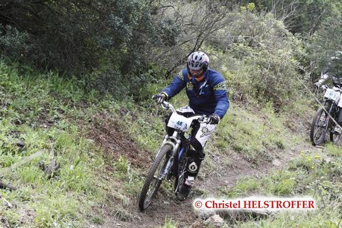 Enduro Rocher Frere Monclin15