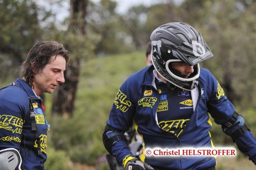 Enduro Rocher Frere Monclin2